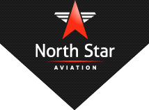 North Star Aviation