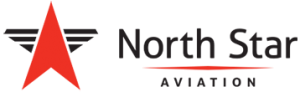 North Star Aviation Logo