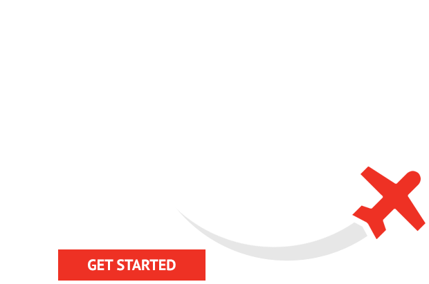 Learn to Fly - Get Started